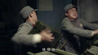 锻刀第5集精彩片段1526476195251