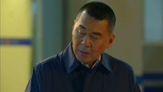 中国式关系第5集精彩片段1525797495679