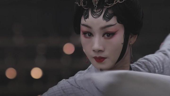 白蛇传·情 预告片2 (中文字幕)