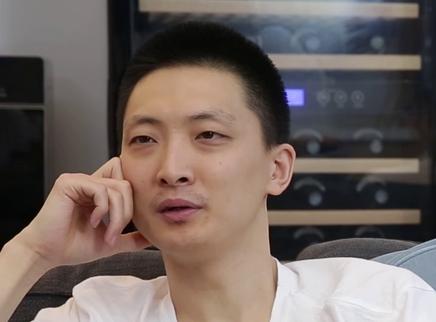 《西虹市首富》导演特辑 闫非、彭大魔誓出精品大获好评