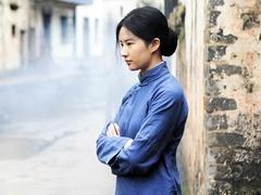 《烽火芳菲》导演特辑 揭秘幕后拍摄辛勤历程