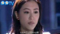 彩虹甜心第29集精彩看点1