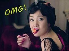《无心法师2》特辑:当我看剧的时候在想什么