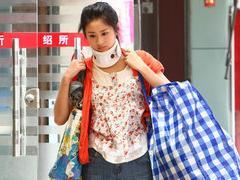 《小菊的春天》预告片-乡村姑娘的奋斗