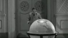 大独裁者 预告片
