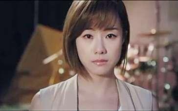 《失恋日》曝邓丽欣版预告 女大不婚遭老妈数落