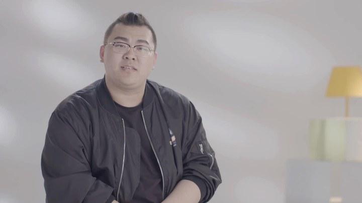 欢迎来北方II 其它花絮2:北漂特辑 (中文字幕)