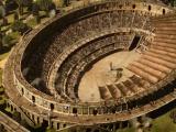 19期:《庞贝末日》推介 走进古罗马的拉斯维加斯
