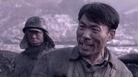 战争的残酷与信念的伟大,张涵予一个眼神让人想哭