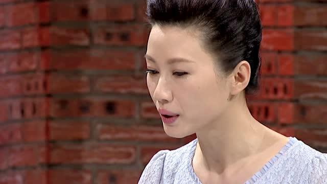 第4期蒋勤勤和徐涛演绎徐志摩与陆小曼浪漫爱情