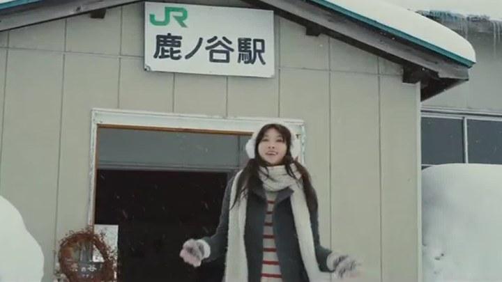 甜心巧克力 花絮4:制作特辑之双城记 (中文字幕)