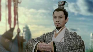 《思美人》乔振宇cut第72集