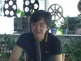 第八段:彭磊解读当代女乐迷和摇滚乐手之间情愫