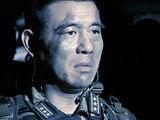 我是特种兵之利刃出鞘 主题曲-永远的战士
