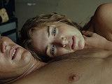 《身为人母》预告片