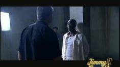 叛国者 搞笑宣传片Jimmy Kimmel Spoof