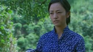 菊香在外打工竟然得了这种病!她为何要隐瞒病情?