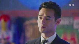 《放弃我抓紧我》王凯实力展现男人该有的样子
