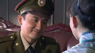 《理发师》叶师长帮瑞棉要回房子!
