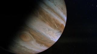 太阳系的秘密:宇宙万物无奇不有 金属也可以变成液体?