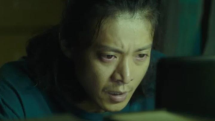 响:成为小说家的方法 中国台湾预告片1 (中文字幕)