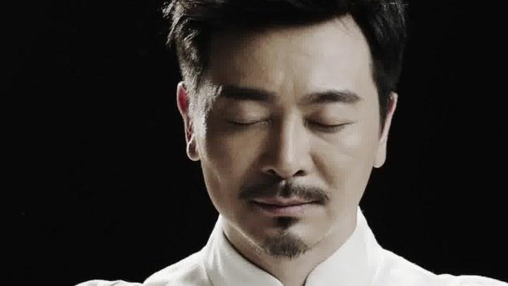 叶问4:完结篇 MV1:推广曲《名扬》