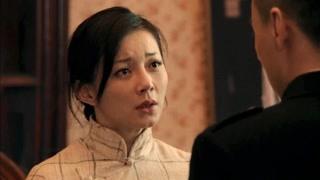 《红色》刘敏实力展现女人该有的样子