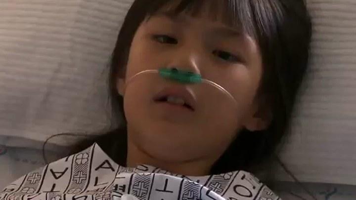 公正社会 韩国预告片1
