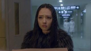 南湘事后拒绝报酬 唐宛如打包离家