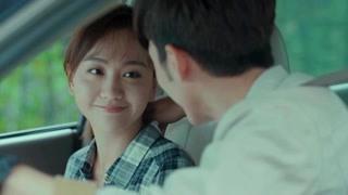 《美人为馅3》杨蓉优雅迷人,这美女太好了
