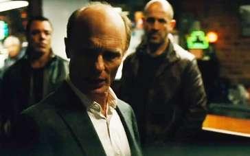 《暗夜逐仇》精彩片段 连姆·尼森求证人一夜时间