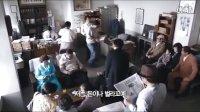 宋康昊《辩护人》曝预告 演绎卢武铉80年代往事