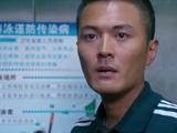 《激浪青春》曝剧场版预告 吴宇森监制陈乔恩饰强势女教练
