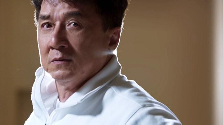 总是有爱在隔离 中国预告片1 (中文字幕)