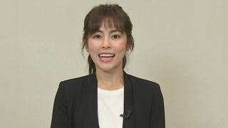 任容萱邀你5.30看《覆活》