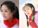 《我的二哥二嫂》热播 网友崔宝月章子怡神同步