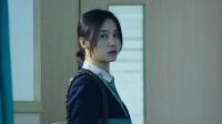 《你是凶手》曝情感特辑,宋佳诠释极致母性执着十年为女寻凶