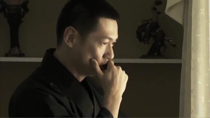 11·25自决之日 三岛由纪夫与年轻人们 日本预告片2