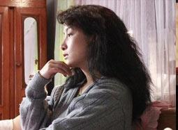 《钢的琴》发布床戏片花 秦海璐暧昧挽留王千源
