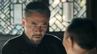 陈宝国欲帮一老头看病,不料他一听切脉竟是这个反应?