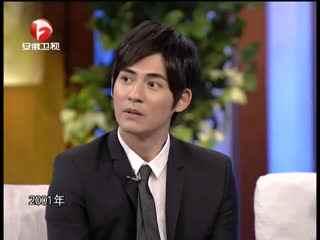 【非常静距离】《忠烈杨家将》剧组 回顾F4聚首经典重现