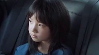 《不完美的她》懂事的小鸥明白自己给绪之惹了麻烦 故作坚强忍住不哭