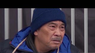 《导火新闻线》片花角色介紹