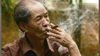 《白鹿原》作者陈忠实因病在西安逝世 享年73岁