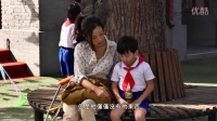 《爱 LOVE》赵薇 饰 小叶:每个混蛋的身体里面 都住着一颗受伤的心