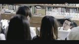 《骇战》 角色版预告片之女记者郭雪芙