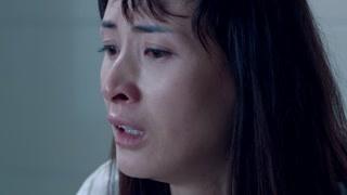 天梦:小木槿只能截肢活命 妈妈崩溃签字