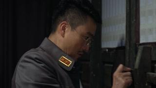 锻刀第24集精彩片段1526476015048