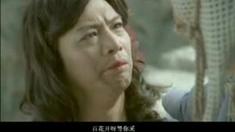 越光宝盒 主题曲MV