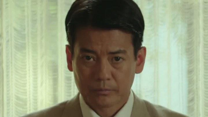 杉原千亩 日本预告片